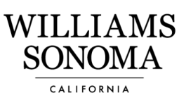 Image result for williams sonoma logo