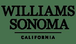 Image result for williams sonoma logo