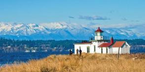 Discovery-Park-North-Meadow-Wedding-Seattle-WA-5_main.1453455578.jpg