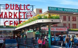 Pike_Place_Market0-f58b040db89934b_f58b0ced-b1ca-91aa-c34e643859c15cd1.jpg